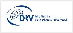 mitglied_drv_at