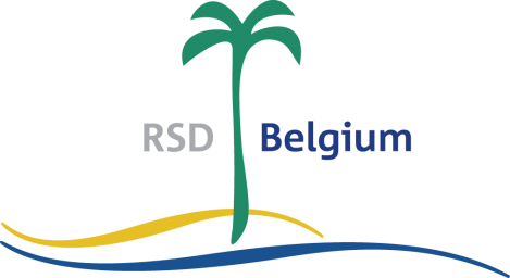 RSD Belgium SA