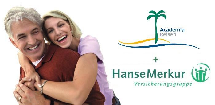 hansemerkur-reiseruecktrittsversicherung-1