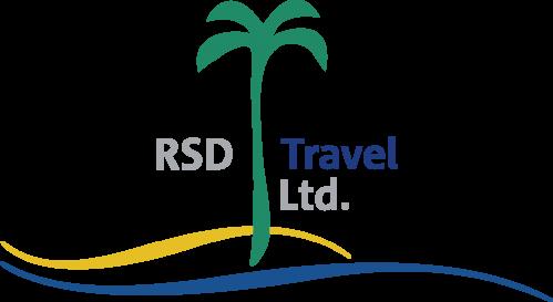 RSD Travel Ltd.