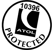 atol_f