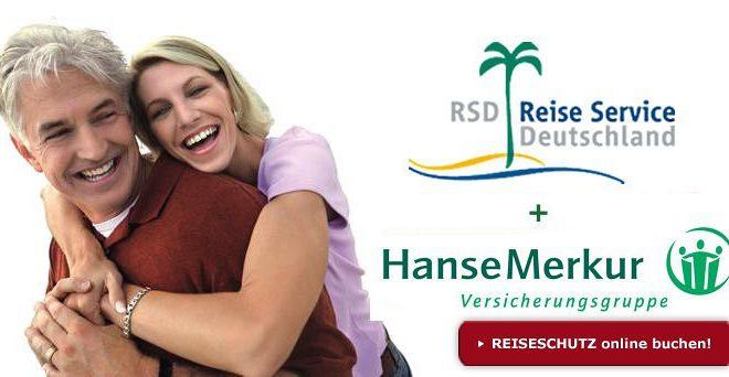 hansemerkur-reiseruecktrittsversicherung_button