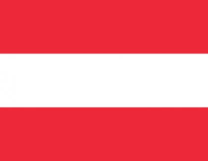RSD Österreich