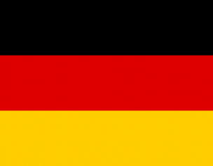 RSD Deutschland