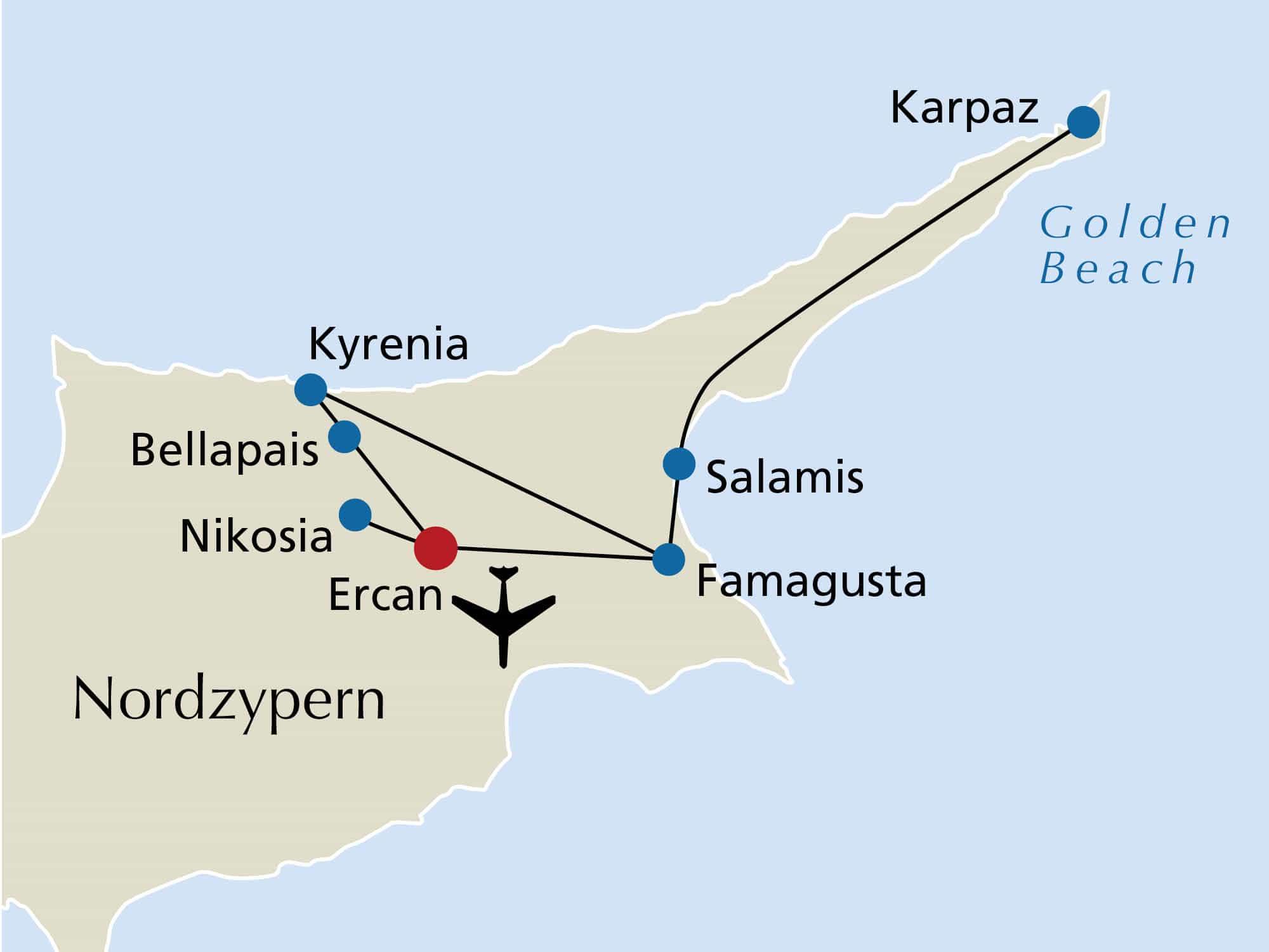 Zypern Rsd Reisen At