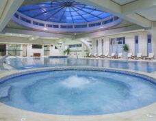 Kroatien_Hotel_Pool