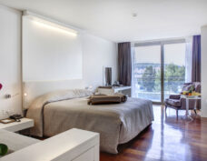 Kroatien_Hotel_Zimmer
