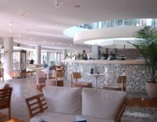 Kroatien_Hotel_bar