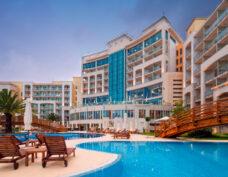 Kroatien_Hotel