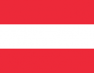 RSD Østrig
