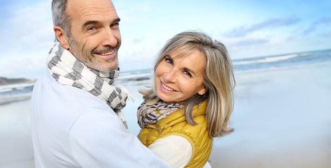 hastighet dating Montpellier 50 ans