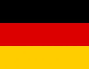 RSD Tyskland