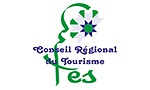 logo_crt_fes