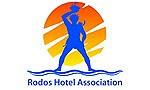 rhodos-hotel-association