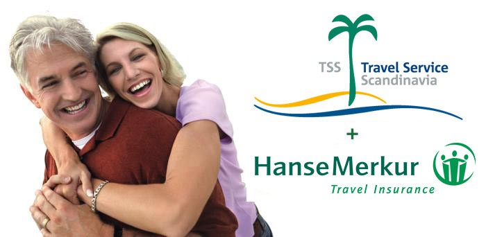 hansemerkur-reiseruecktrittsversicherung-tss