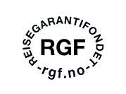 logo_rgf_no_last