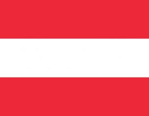 RSD Oostenrijk