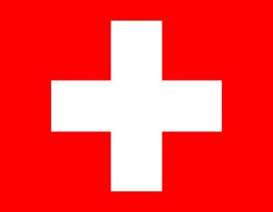 RSD Zwitserland