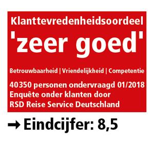gotische dating site Deutschland