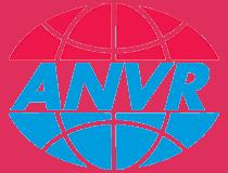 ANVR-Sidebar