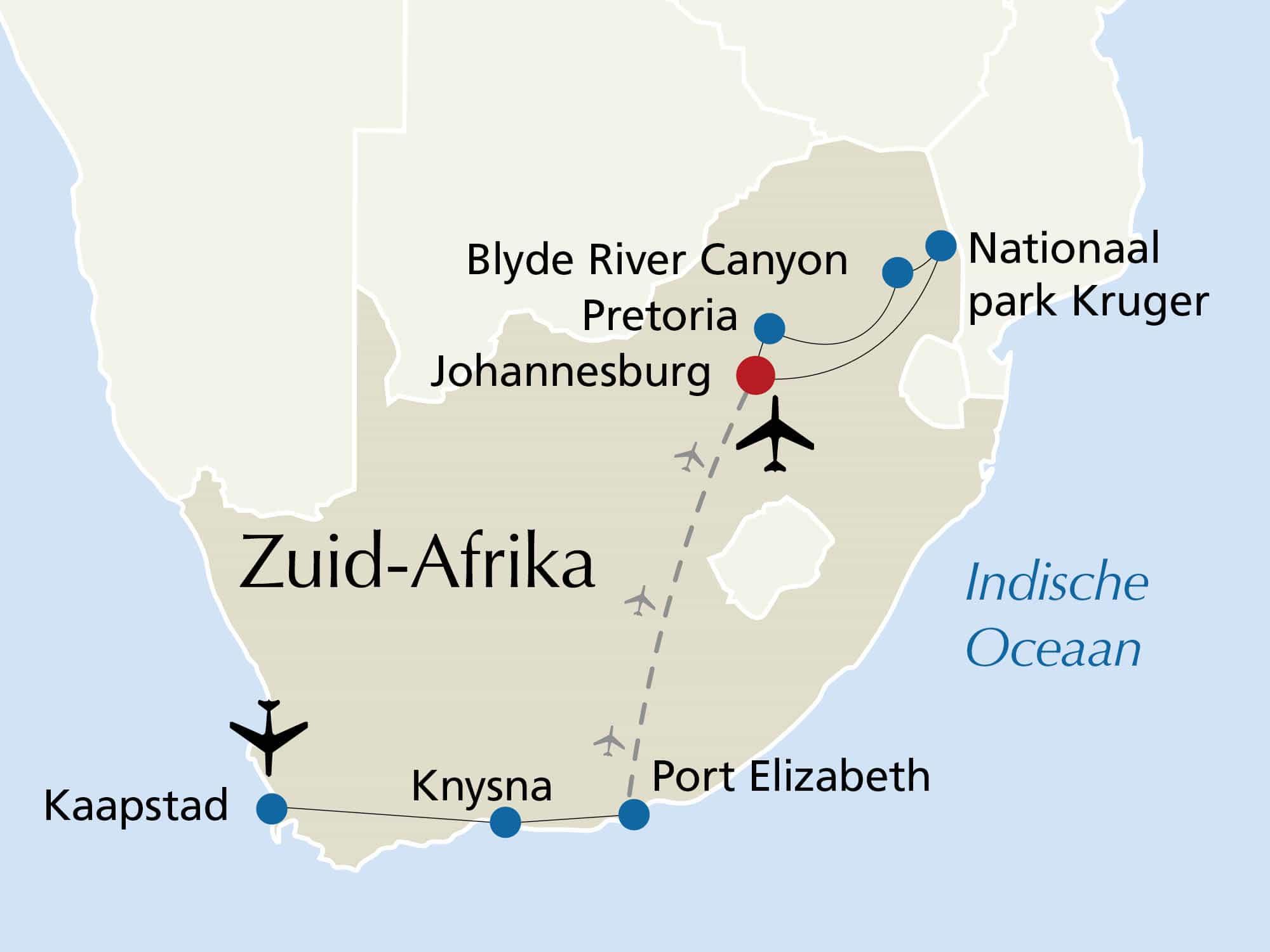 Afrika Leren Bank.Zuid Afrika Rsd Reizen Nl