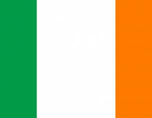 RSD Irlande