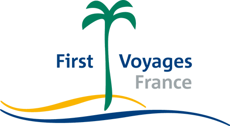 Informations Voyages