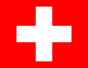 RSD Suisse