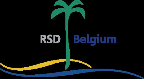 RSD Belgium SPRL