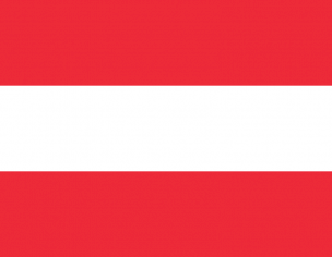RSD Autriche